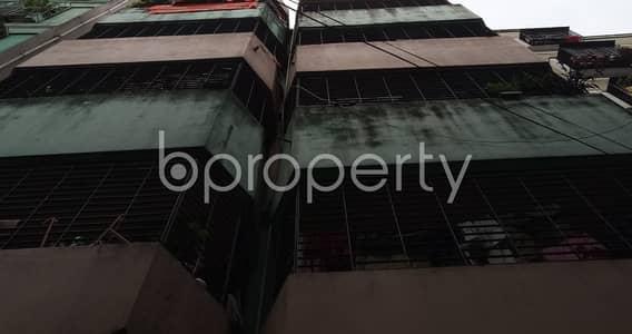 ভাড়ার জন্য BAYUT_ONLYএর অ্যাপার্টমেন্ট - মগবাজার, ঢাকা - A worthwhile 650 SQ FT residential home is ready for rent at Maghbazar