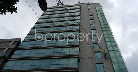 Office for Rent in Kalabagan, Dhaka - 4738 Square Feet Office Space Is Ready For Rent In Kalabagan