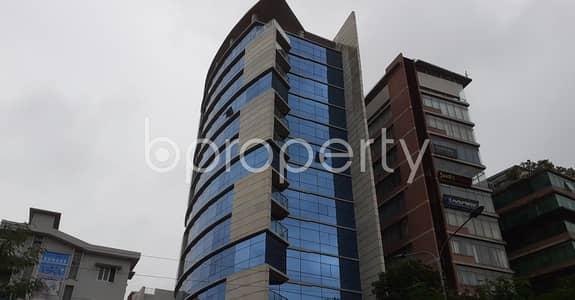 ভাড়ার জন্য এর অফিস - ধানমন্ডি, ঢাকা - Grab This 2500 Sq Ft Office For Rent In Dhanmondi