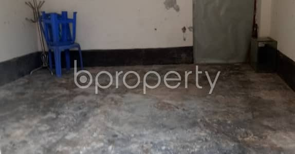 Shop for Rent in Hazaribag, Dhaka - 100 Sq Ft Commercial Shop Is Ready To Rent In Hazaribag