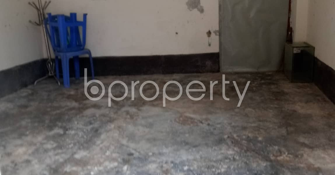 100 Sq Ft Commercial Shop Is Ready To Rent In Hazaribag