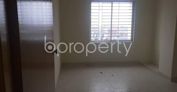 ভাড়ার জন্য BAYUT_ONLYএর ফ্ল্যাট - বাকলিয়া, চিটাগাং - See This 1335 Sq Ft Apartment For Rent Is All Set For You In South Bakalia Ward