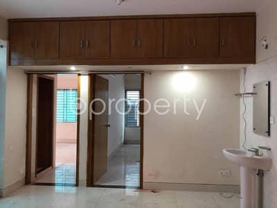 3 Bedroom Apartment for Rent in Uttara, Dhaka - Residential Apartment