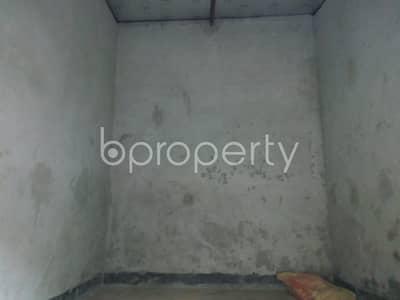 Shop for Rent in Gazipur Sadar Upazila, Gazipur - 1
