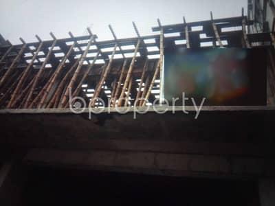বিক্রয়ের জন্য BAYUT_ONLYএর অ্যাপার্টমেন্ট - বাসাবো, ঢাকা - সুন্দর পরিবেশে নির্মিত বাসাবো এলাকায় ১৩৫০ বর্গফুটের একটি অ্যাপার্টমেন্ট বিক্রয় করা হবে