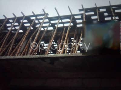 বিক্রয়ের জন্য BAYUT_ONLYএর ফ্ল্যাট - বাসাবো, ঢাকা - আবাসন খুঁজচ্ছেন ! তাদের জন্য বাসাবো এলাকায় ১৪৫০ বর্গফুটের একটি নতুন অ্যাপার্টমেন্ট বিক্রয় করা হবে