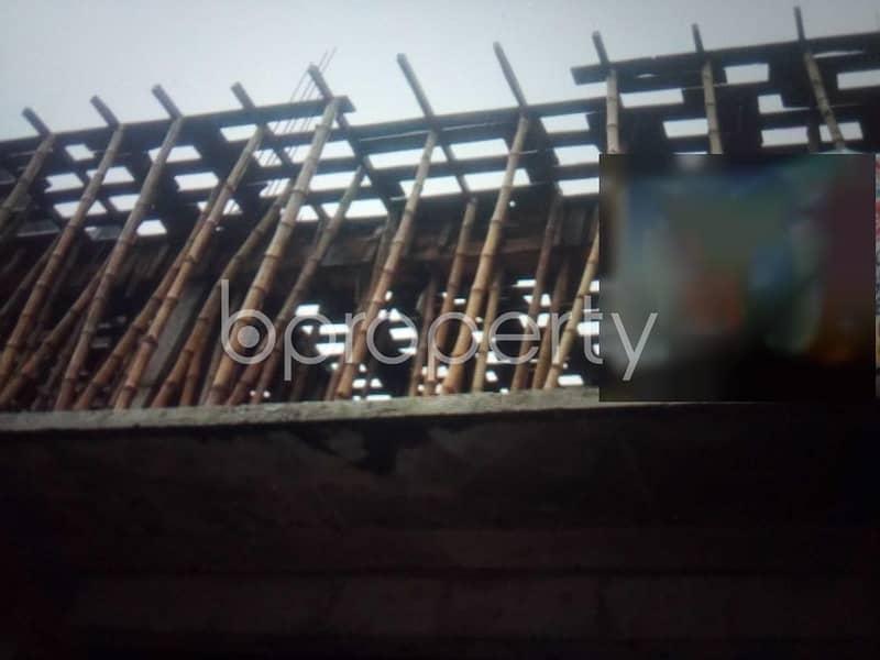 আবাসন খুঁজচ্ছেন ! তাদের জন্য বাসাবো এলাকায় ১৪৫০ বর্গফুটের একটি নতুন অ্যাপার্টমেন্ট বিক্রয় করা হবে