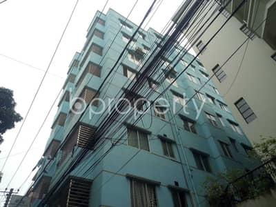 3 Bedroom Flat for Rent in 15 No. Bagmoniram Ward, Chattogram - Grab This 1500 Sq Ft Apartment To Rent In Bagmoniram