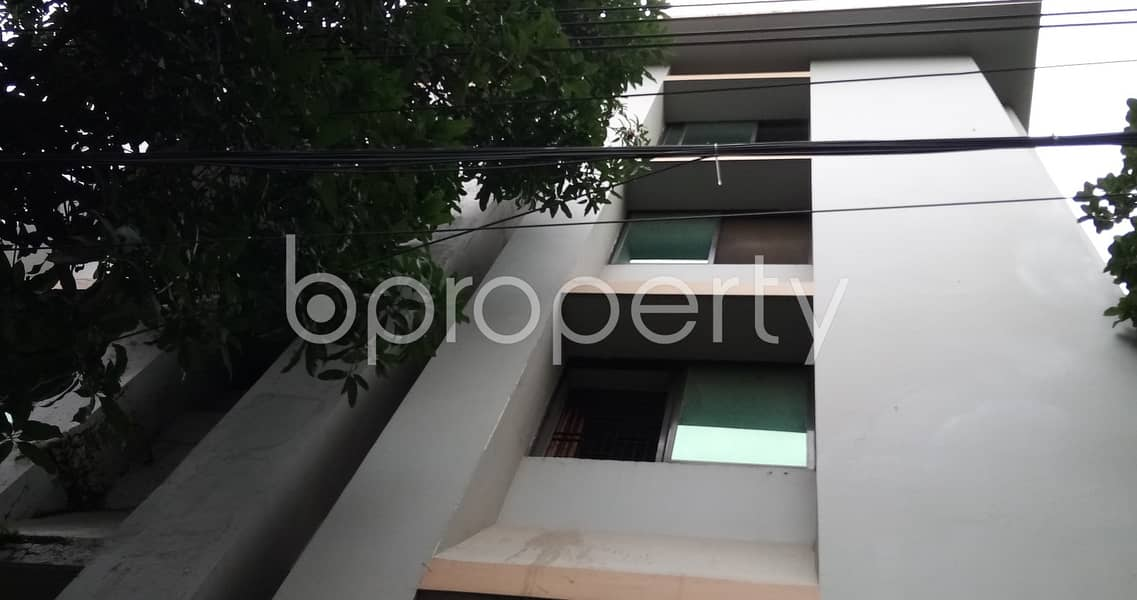 Be the awaited occupant of 900 SQ FT residential home waiting to get rented at Chandgaon