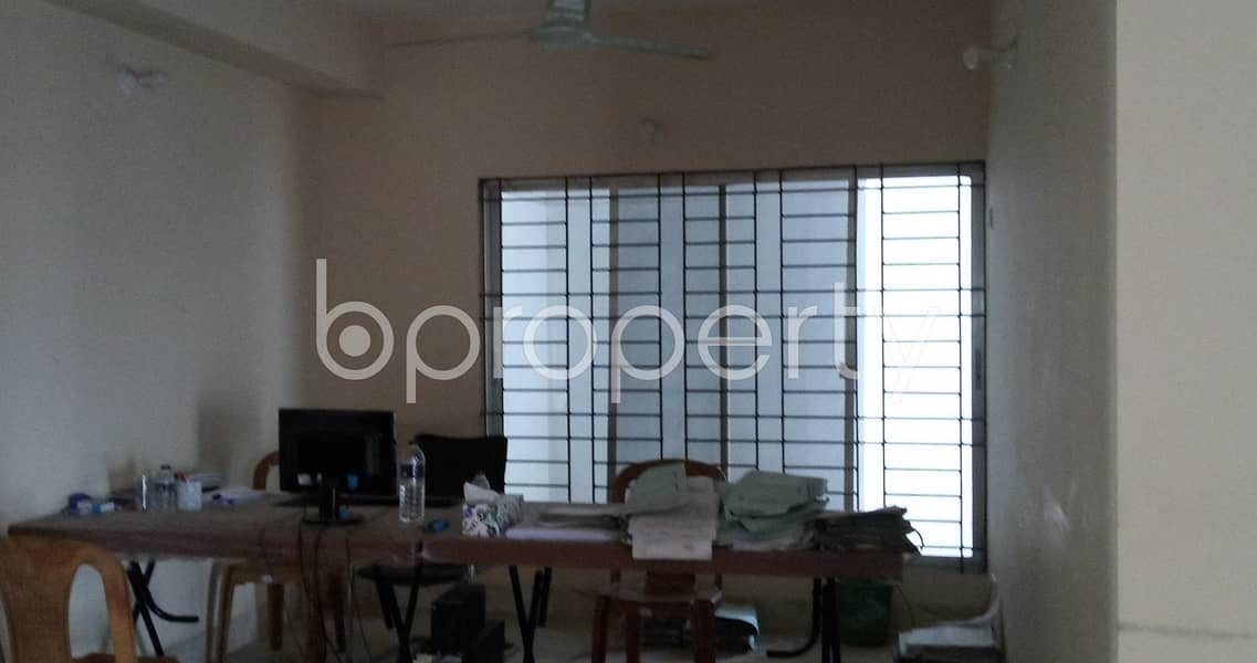 Get Ready To Rent This Ideally Maintained 1320 Sq Ft Apartment Located In Chandgaon R/a