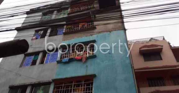 ভাড়ার জন্য এর দোকান - কোতোয়ালী, চিটাগাং - View This 144 Sq Ft Shop Up For Rent In Kotwali