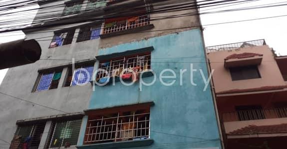 ভাড়ার জন্য এর দোকান - কোতোয়ালী, চিটাগাং - Grab This 144 Sq Ft Shop To Rent In Kotwali