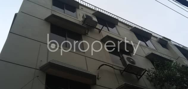 ভাড়ার জন্য এর অফিস - উত্তরা, ঢাকা - Grab This 2600 Sq Ft Office Space Ready For Rent In Uttara