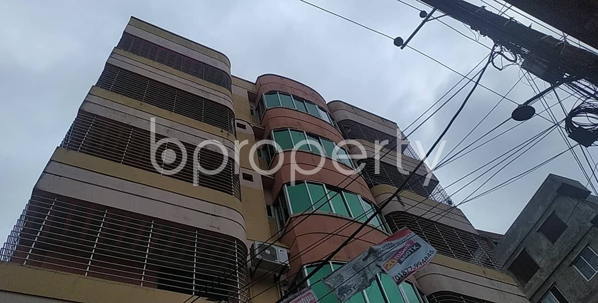 A Nice 3 Bedroom House Is Available For Rent At Nasirabad , With An Affordable Deal.