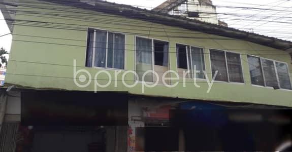 ভাড়ার জন্য এর দোকান - কোতোয়ালী, চিটাগাং - Visit This 150 Sq>Ft Commercial Shop For Rent At Patharghata