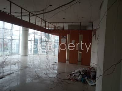 ভাড়ার জন্য এর অফিস - মতিঝিল, ঢাকা - A 1024 Square Ft Office Is For Rent At Bijoy Nagor Road.