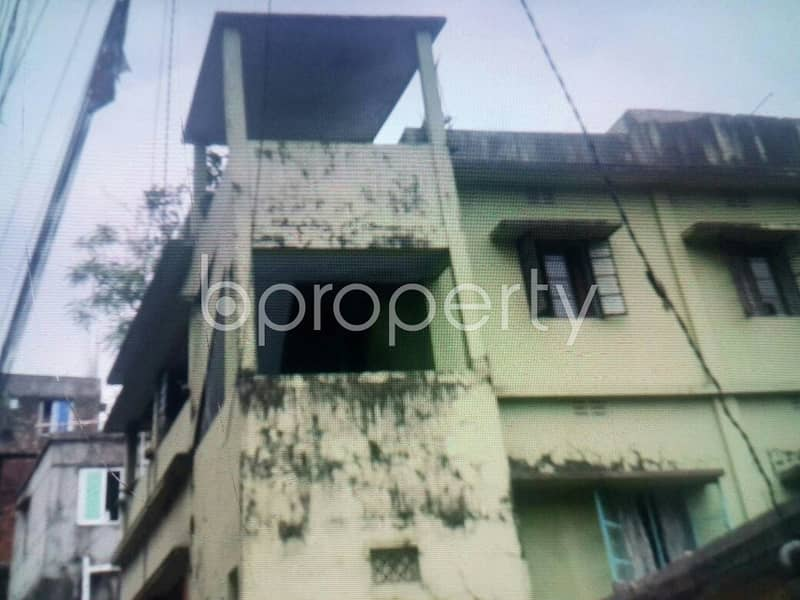 2 Bedroom House Is Now Up For Rent In Pathantuli Which Is An Eco Friendly Location