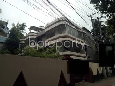 Apartment for Rent in 15 No. Bagmoniram Ward, Chattogram - At Subarna Residential Area A 3000 Square Feet Spacious Commercial Apartment For Rent