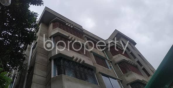 ভাড়ার জন্য BAYUT_ONLYএর ফ্ল্যাট - বায়েজিদ, চিটাগাং - Nasirabad Is The Ideal Place To Live With Family, And Here Is A 800 Sq Ft Is Up For Rent