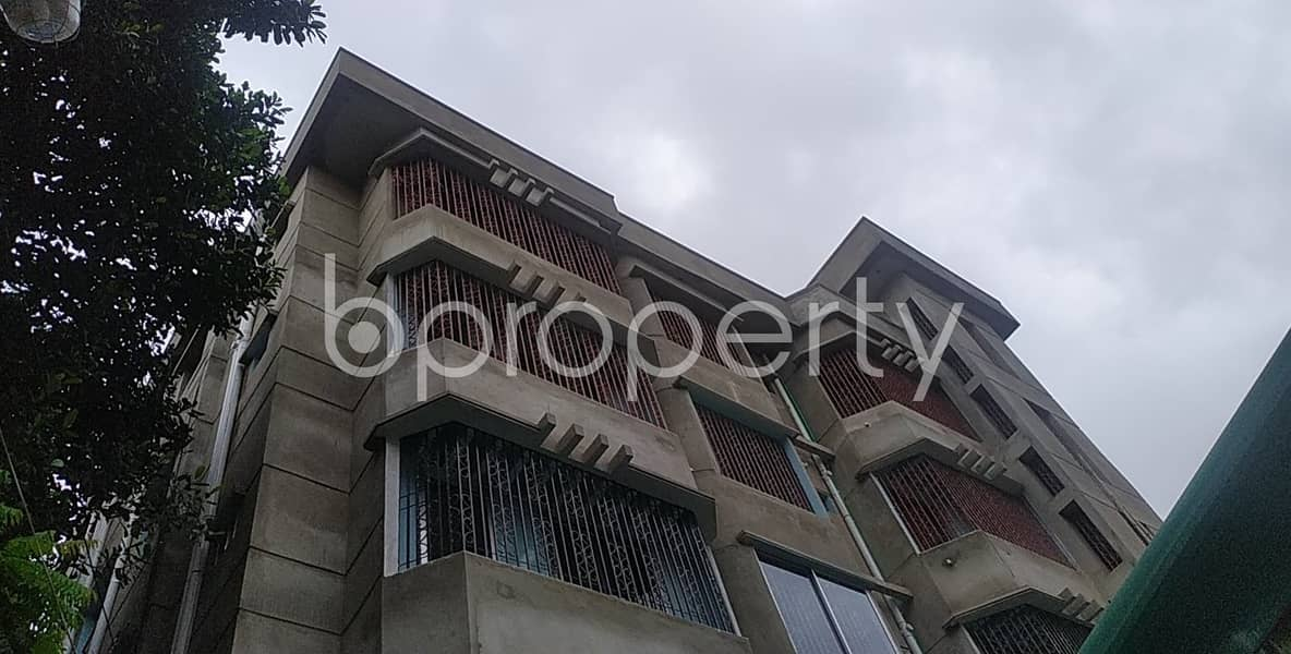 Nasirabad Is The Ideal Place To Live With Family, And Here Is A 800 Sq Ft Is Up For Rent
