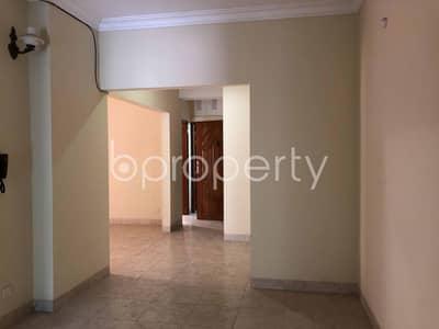 বিক্রয়ের জন্য BAYUT_ONLYএর অ্যাপার্টমেন্ট - উত্তরা, ঢাকা - Residential Inside