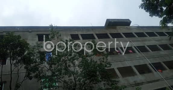 ভাড়ার জন্য BAYUT_ONLYএর অ্যাপার্টমেন্ট - পতেঙ্গা, চিটাগাং - Strongly constructed 560 SQ FT home is available to Rent in Patenga