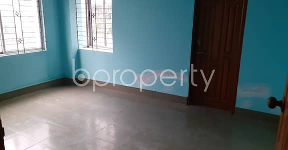 Apartment for Rent in New Market, Dhaka - This Amazing Business Space Of 1500 Sq Ft Is Located In New Market Up For Rent