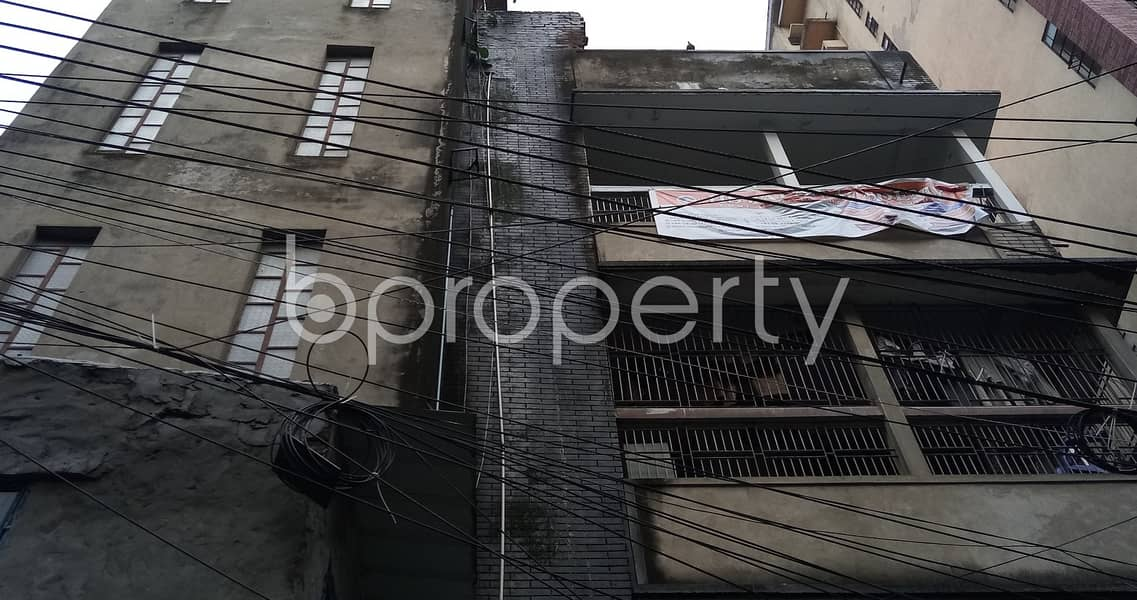 Beside To Green Life Medical College Hospital Take A Look At This Commercial Office For Rent