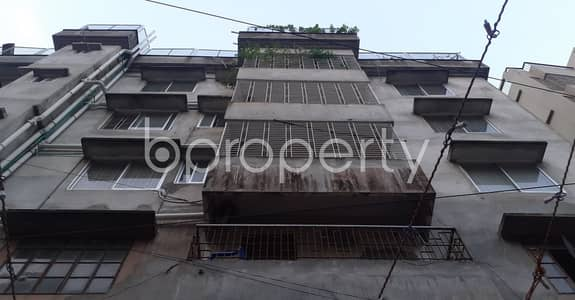 Apartment for Rent in New Market, Dhaka - 1100 Sq Ft Commercial Space Is Available For Rent At Elephant Road