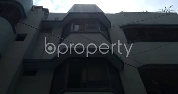 Shop for Rent in Tejgaon, Dhaka - A Beautiful 65 Sq Ft Shop Is Up For Rent At Rajabazar