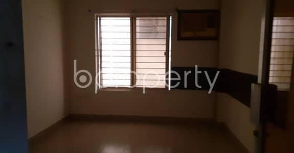 ভাড়ার জন্য BAYUT_ONLYএর ফ্ল্যাট - কোতোয়ালী, চিটাগাং - Properly designed this 1050 SQ Ft home is now up for rent in Kotwali