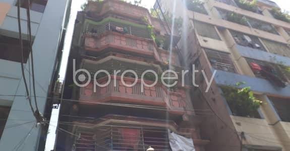 ভাড়ার জন্য BAYUT_ONLYএর অ্যাপার্টমেন্ট - কোতোয়ালী, চিটাগাং - See This Moderate Flat Is Available For Rent In Patharghata . And This Is Just What You Are Looking For In A Home!