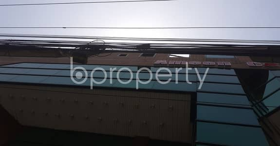 Shop for Sale in Lal Khan Bazaar, Chattogram - 182 Square Feet Medium Size Shop At Dampara Is Up For Sale .