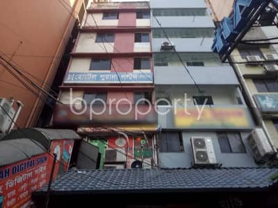 Shop for Rent in Motijheel, Dhaka - At Motijheel Near To Purana Paltan College A 1000 Sq. ft Shop Is To Rent