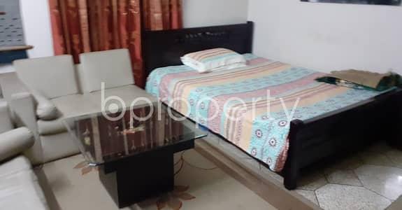 24 Bedroom Building for Sale in Mugdapara, Dhaka - Next To South Mugda Madrasa Mosque A 7800 Square Feet Residential Full Building For Sale in Mugdapara