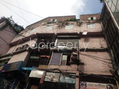 Shop for Rent in Shiddheswari, Dhaka - Take A Look At This 150 Sq. Ft Commercial Shop For Rent At Shiddheswari .