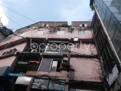 Shop for Rent in Shiddheswari, Dhaka - 300 Square Feet Shop Space Is To Rent At Shiddheswari