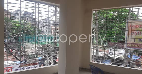 Shop for Sale in Bangshal, Dhaka - At Bangshal, 120 Sq Ft Well Fitted Shop Is ready for sale