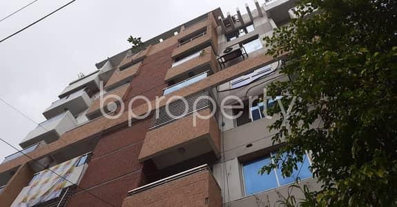 ভাড়ার জন্য BAYUT_ONLYএর অ্যাপার্টমেন্ট - ধানমন্ডি, ঢাকা - Reasonable 2000 SQ FT flat is available to Rent in Dhanmondi
