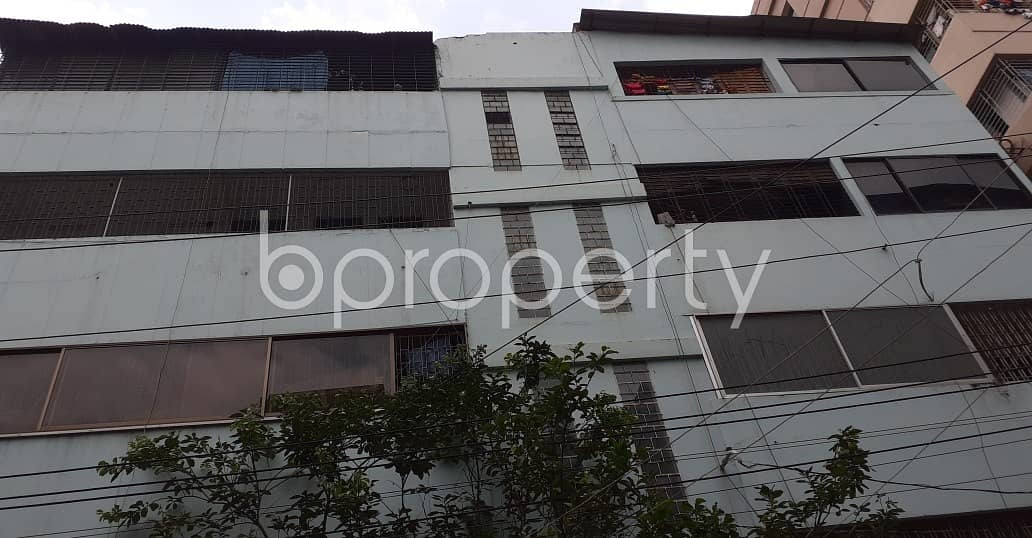 5 Katha Residential Plots Is Up For Sale In Lalmatia