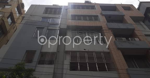 ভাড়ার জন্য এর অফিস - গুলশান, ঢাকা - Lucrative Business Space Of 3200 Sq Ft Is Up For Rent In Gulshan 1