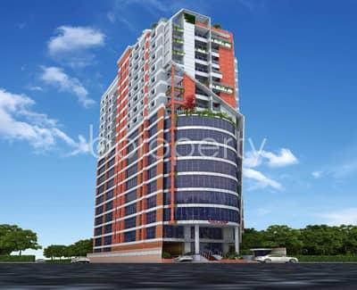 Building for Sale in Nayasarak, Sylhet - 2