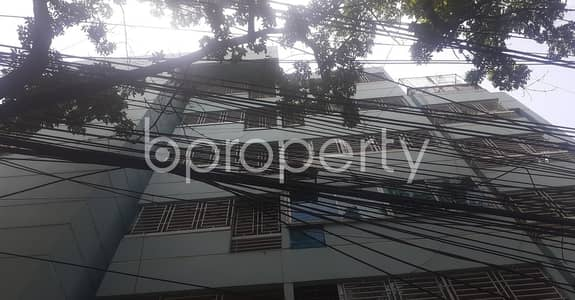 3 Bedroom Flat for Rent in Khulshi, Chattogram - Fabulous 3 Bedroom Apartment For Rent In Khulshi Hill R/a