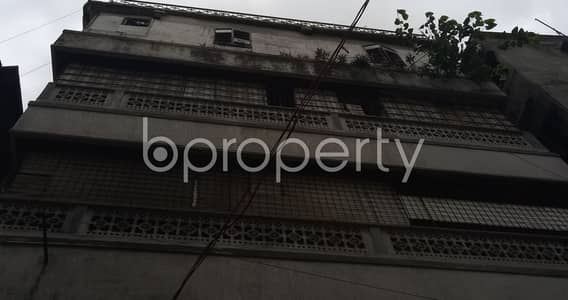 Shop for Rent in Tejgaon, Dhaka - 400 Square Feet Shop Space For Rent At West Tejturi Bazar.