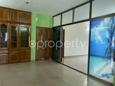 ভাড়ার জন্য BAYUT_ONLYএর ফ্ল্যাট - বনানী, ঢাকা - Residential Inside