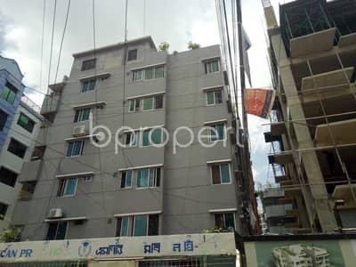 ভাড়ার জন্য BAYUT_ONLYএর অ্যাপার্টমেন্ট - ১৬ নং চকবাজার ওয়ার্ড, চিটাগাং - An Apartment Of 900 Sq. Ft For Rent Is All Set For You To Settle In Katalganj Residential Area.