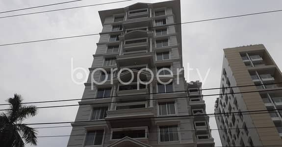 বিক্রয়ের জন্য BAYUT_ONLYএর অ্যাপার্টমেন্ট - ধানমন্ডি, ঢাকা - In The Fine Location Of Dhaka A 2500 Sq Ft Apartment Is All Set For Sale