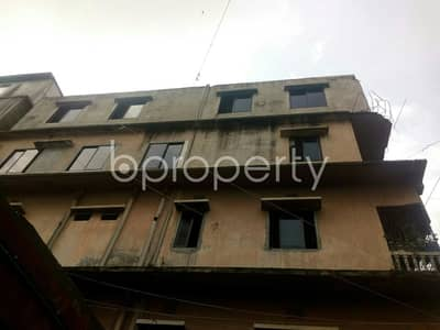 Warehouse for Rent in Gazipur Sadar Upazila, Gazipur - Grab This 2000 Sq Ft Warehouse For Rent In Tongi