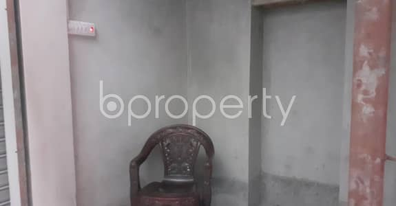 Shop for Rent in Bangshal, Dhaka - View This Wonderful 80 Sq Ft Shop For Rent In Bangshal