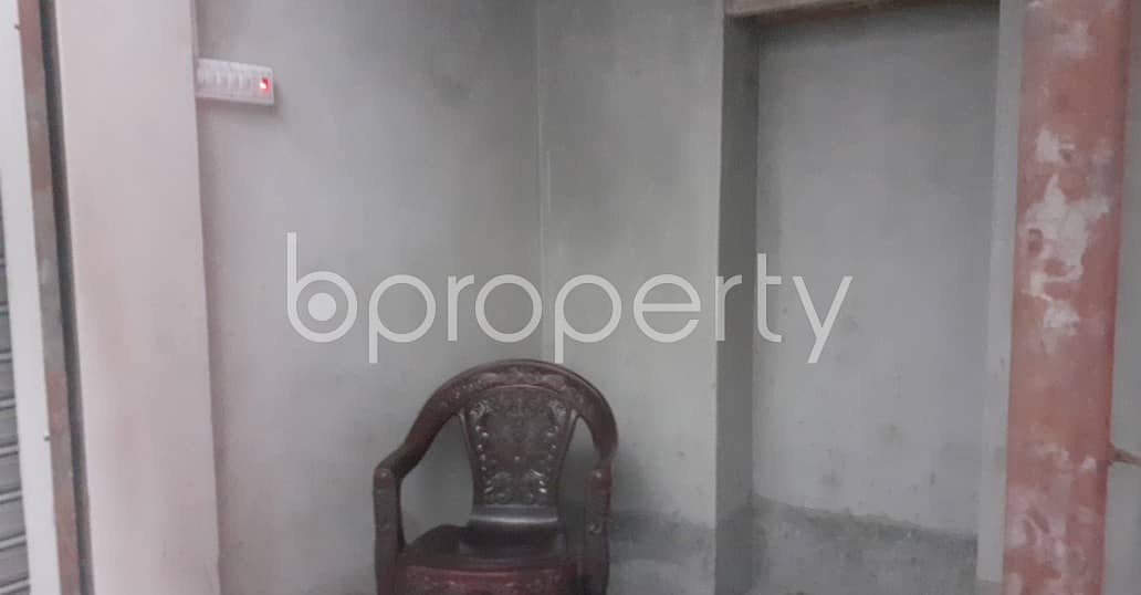View This Wonderful 80 Sq Ft Shop For Rent In Bangshal